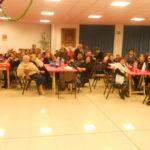 capodanno in parrocchia 2012