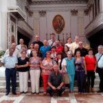 Gruppo Famiglia di Ragusa